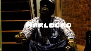 Rodd.D - Stay(Dir. by Rodd.D) *Dark Version* --- @TheRealRoddD