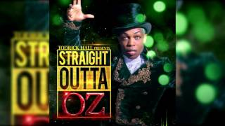 Straight Outta Oz - No Place Like Home [Audio and Lyrics]