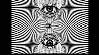 †GR▲VEL†  --  ┼ ProclΔ\m/ΔtioN ┼