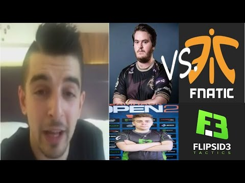 Friberg calls out Flusha Armstrong! Gross Gore Perm Ban, S1mple leaves Liquid, Bondik to HR, Roca!