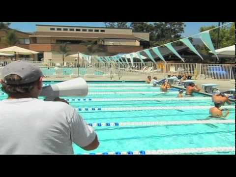Gym in Ojai CA with tennis, swimming pools, personal trainers. Health Club near Meiners Oaks