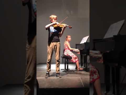 Le Conservatoire 3