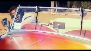 Dafari - Follow @Jesus - Music Video