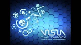 Visua - The Theory [Full EP]