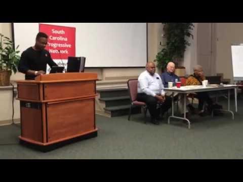 Modjeska School grad reflects on lessons learned
