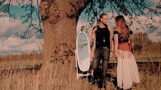 KEITI - Taka jak ogień (Official Video)