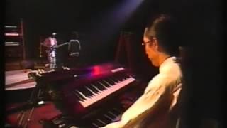 Miles Davis in Paris, 01 - 1989-.mpg