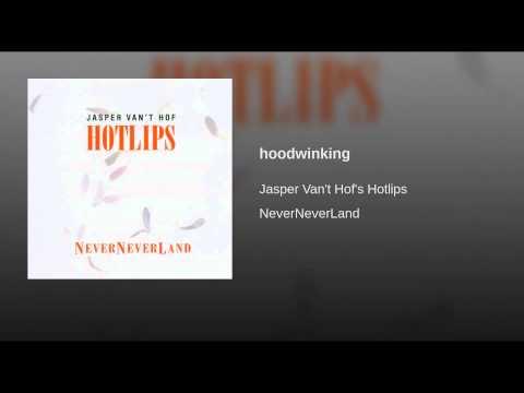 hoodwinking