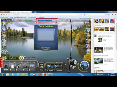 Easy to go fishing Part 2 from YouTube · Duration:  1 hour 30 minutes 58 seconds  · 7 views · uploaded on 26.03.2017 · uploaded by Vu Nhat