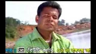 SADA  KAPOR  PORLE JAMON Naeem Khan.avi