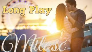 Long Play - Miłość (Audio)