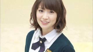 AKB48 CM 家庭教師のトライ ♪呼び捨てファンタジー 100日前篇 30s http:...