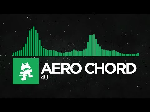 [Moombahton] - Aero Chord - 4U [Monstercat...