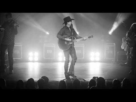 Clay Walker - The Chair (George Strait Cover)(Live)