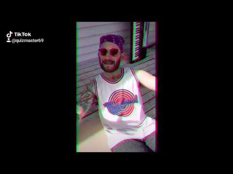 2 METERS APART - MC Longey FT Ramrod (official music video)