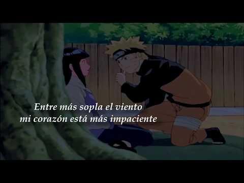 Hotaru No Hikari (Sha La La) Op.5 - Subtitulado Al Español.   Naruto. {Ikimono-Gakari}