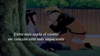 Hotaru No Hikari (Sha La La) Op.5 - Subtitulado Al Español. | Naruto. {Ikimono-Gakari}