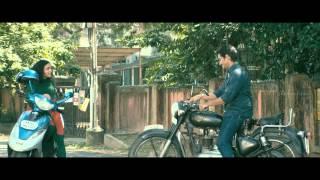180 (Nootrenbadhu) | Tamil Movie Comedy | Siddharth | Nithya Menon | Priya Anand |