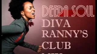 Deepa Soul - Feva [Ranny