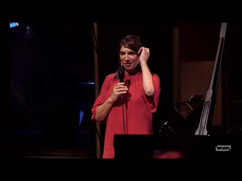 donal-fox-homage-for-lenny,-performed-live-by-lara-downes-at-wgbh-fraser-performance-studio