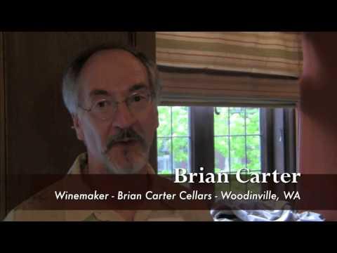 SEATTLE WINE AWARDS 2012 TASTING