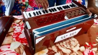 sg musical  harmoniuma4407 stop2 reed set39 keyshigh quality sgmusicalcom