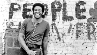 Bill Withers - Who is he (NK edit)