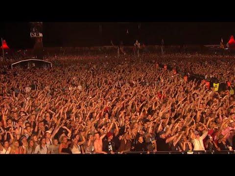 Suspekt Live @ Roskilde Festival 2015 (HELE KONCERTEN)