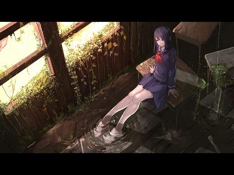 「 ツギハギスタッカート 」Tsugihagi Staccato by nameless ー Lyrics