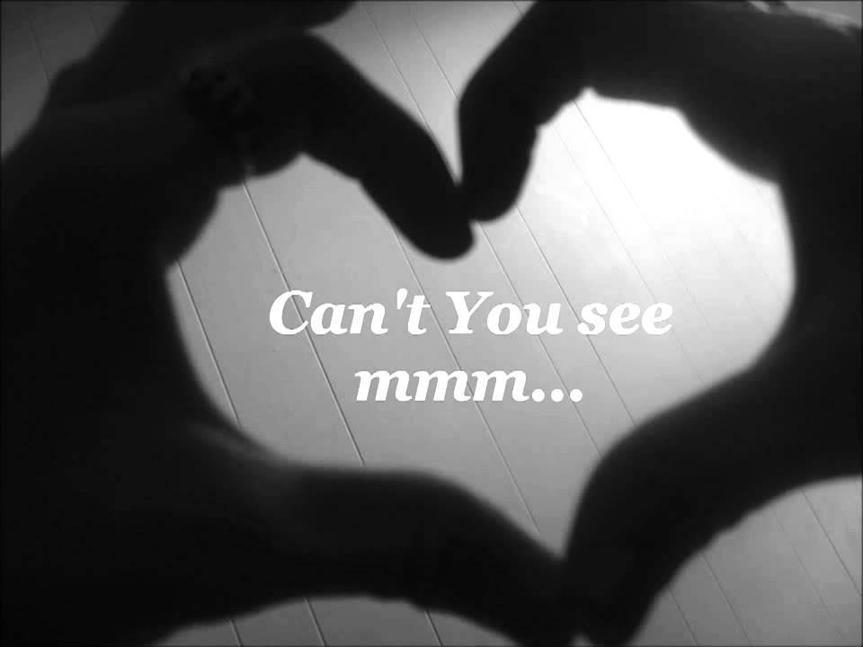 Lyric i believe in you lyrics : I Believe in You and Me - By_Whitney Houston (Lyrics) - YouTube