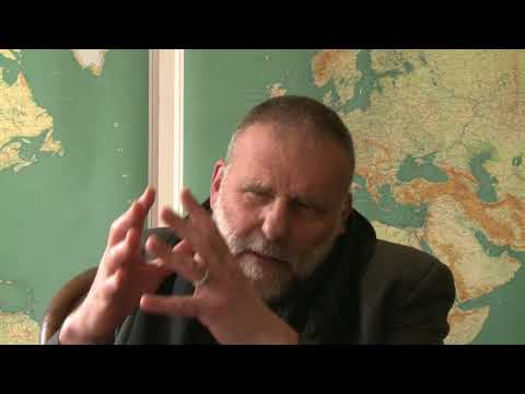 INTERVIEW WITH PAOLO DALL'OGLIO (2015)