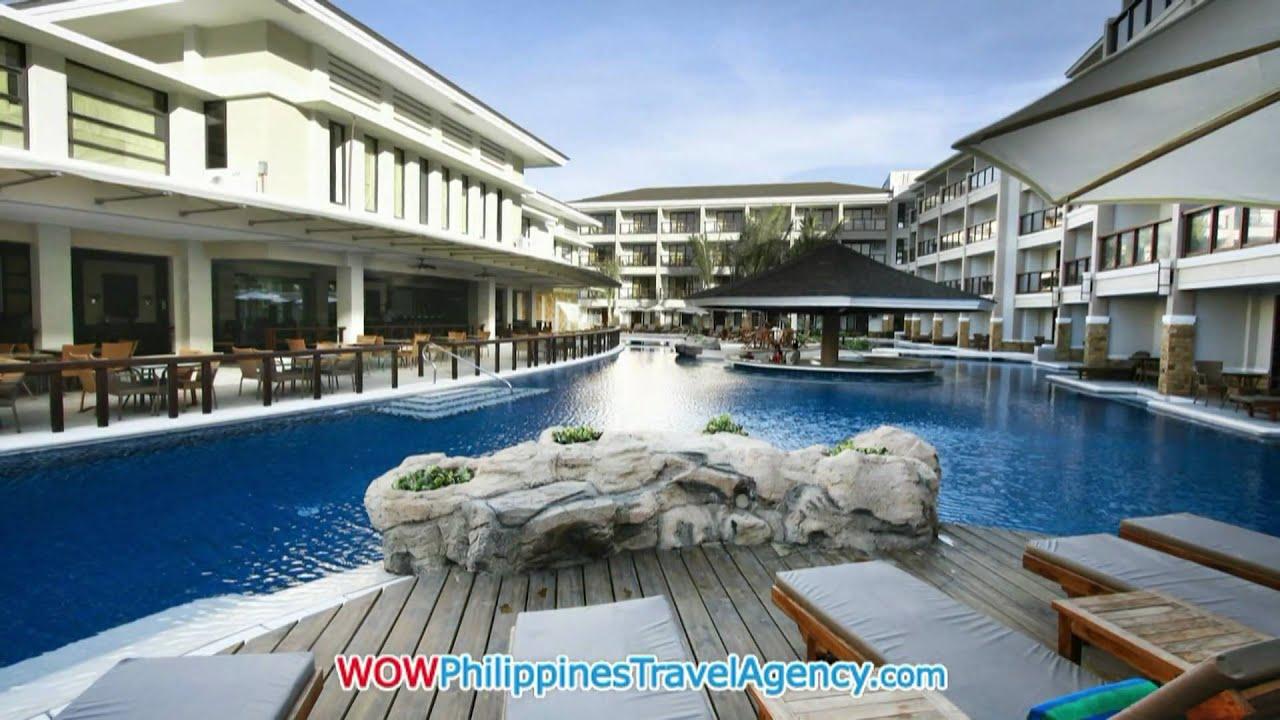 boracay regency lagoon boracay station 2 wow philippines