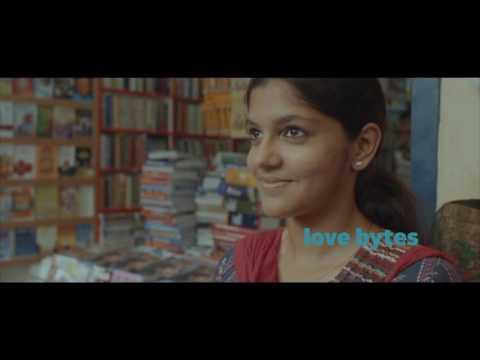 Love Bytes - July 06 - Promo