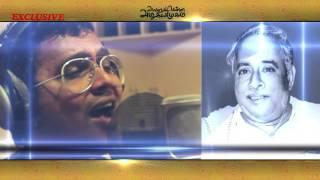 Avalukkenna Azagiya Mugam - Thamizha Thamizha | Official Song | Ranjith | Chinna Ponnu | A. Kesavan