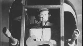 The Rear Gunner (1943)
