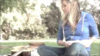 Deana Carter Do Or Die YouTube Videos