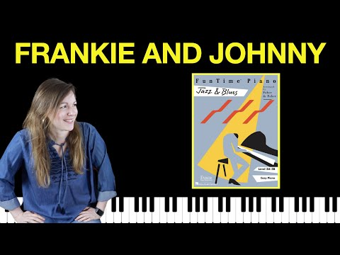 frankie-and-johnny-(funtime-piano-jazz-blues)