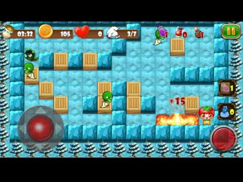 Download game bomber free for android