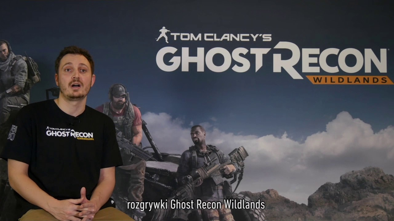 maxresdefault tom clancy's ghost recon wildlands invite youtube,How To Invite Friends On Ghost Recon Wildlands