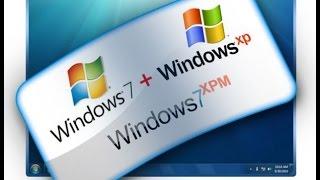Как установить windows xp на VirtualBox (пошаговая инструкция)