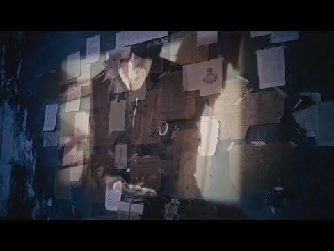 小野正利 - You're the Only… (25th Anniversary Version)~ Never Say Good-Bye (VS Music Video)