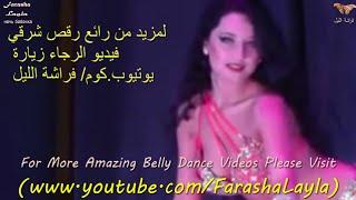 Video Yana Kruppa Goyang Eksotis Arab رقص شرقي Incredibly Beautiful Ukraine Украины Belly Dance #4 download MP3, 3GP, MP4, WEBM, AVI, FLV Februari 2018