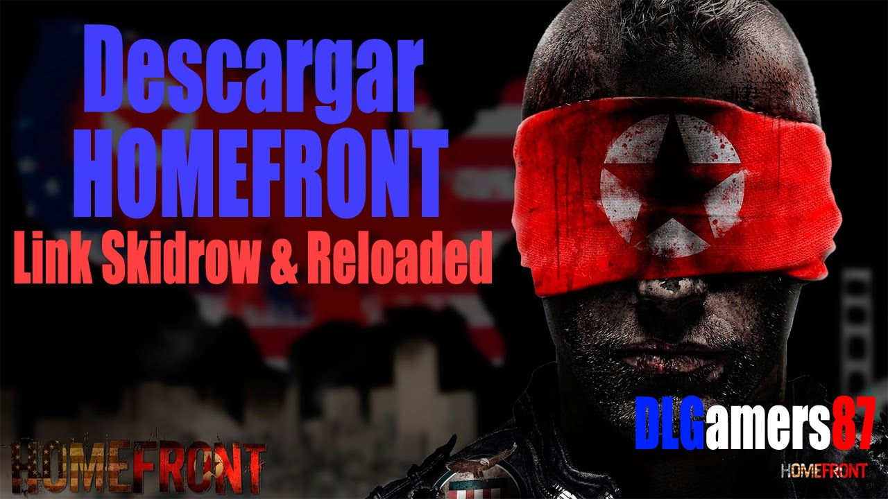 homefront movie torrent