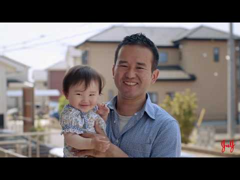How Johnson & Johnson's Expanded Global Parental Leave Helps New Families Bond: Japan