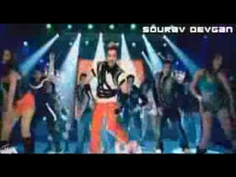 SINGHAN MIX Outta Your Mind ( Song & Video Mix By Sourav Devgan )