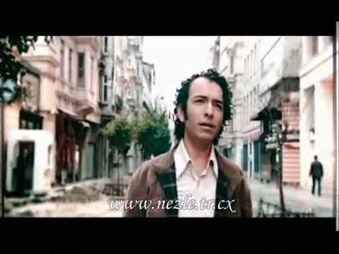 Oğuz Aksaç - Adıyaman (Orjinal Klip)