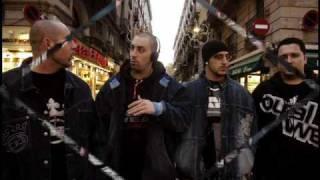 Raperos españoles thumbnail