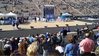 Athens Marathon | 36ος Μαραθώνιος Αθήνας