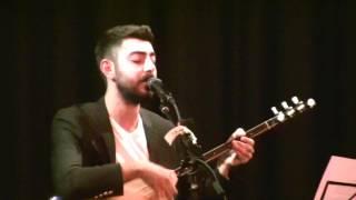 Aydin Kilic, 30.10.2016 Bad Soden-Almanya - ZALIM FELEK, CEKE CEKE