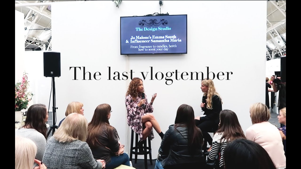the-last-vlogtember-an-emotional-thank-you-public-speaking-catching-up